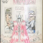 1991-05-01- Crusher-Comics-Year-Three-Issue-4