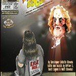 Chrusher20061001c-revised-2