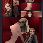 2008-09-16-the-red-room-PG-13